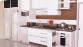 blog-cozinha