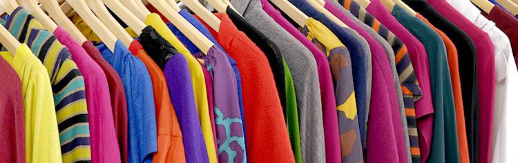blog-roupas