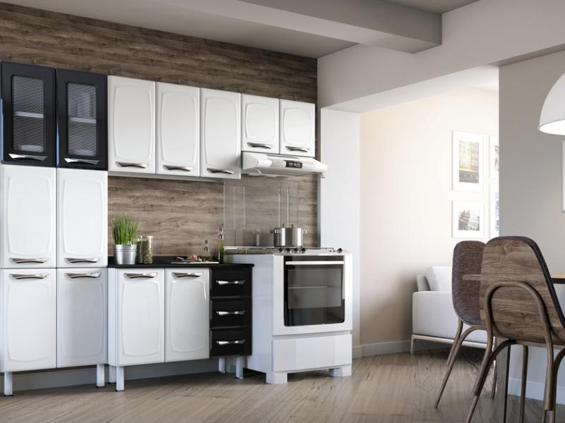 cozinha-de-aco-colormaq-leblon-3-pecas-11-portas-em-aco-e-vidro-preto-50167-1.jpg