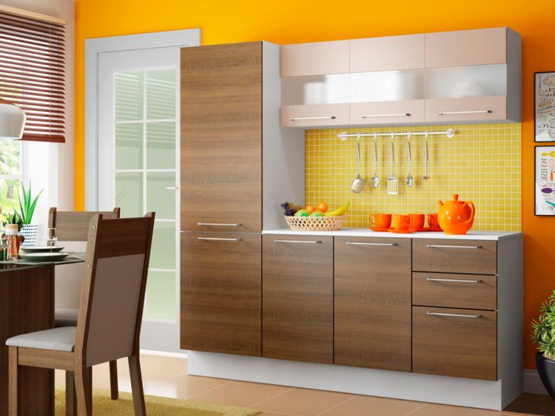 cozinha-em-mdp-3-pecas-8-portas-2-gavetas-dobradicas-metalicas-madesa-lara-2006-branco-rustic-crema-50878-3.jpg