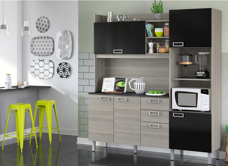 kit-cozinha-5-portas-2-gavetas-itatiaia-damasco-i4g2-coimbra-preto-51157-1.jpg
