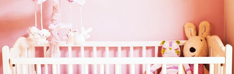 blog-julho-moveis-infantis