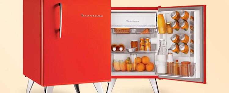 blog-agosto-geladeiraretro