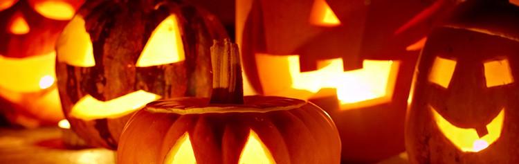 BLOG-outubro-halloween