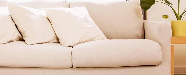 BLOG-outubro-sofa