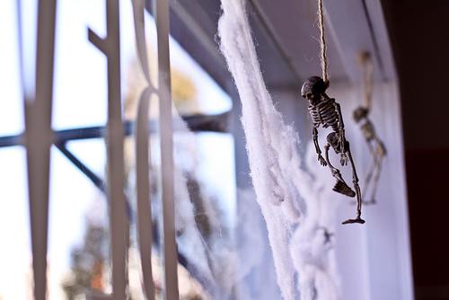decorar-casa-halloween-3