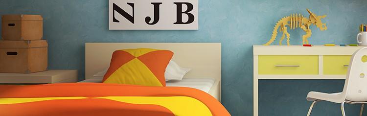 BLOG-outubro-cama