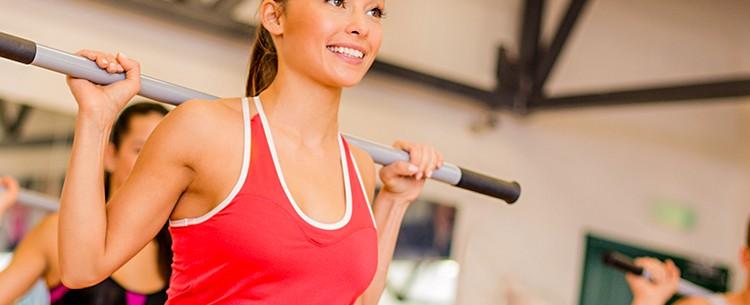 BLOG-dezembro-fitness