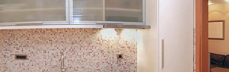 BLOG-26-01-cozinha