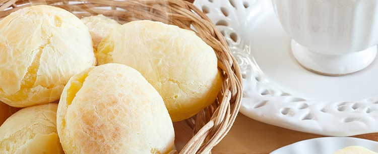 BLOG-08-02-paodequeijo