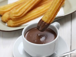 BLOG_08_churros