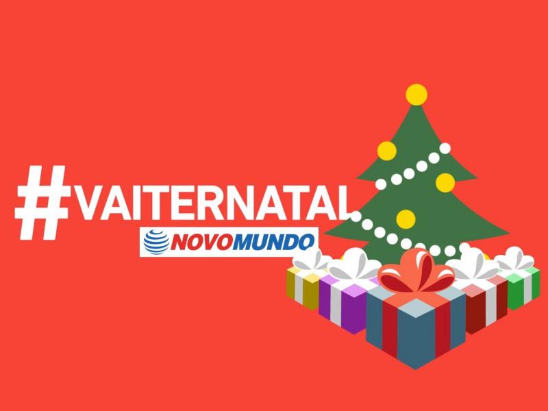 NM - Vai ter natal f10