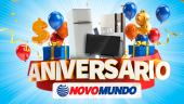 banner-828-315-novomundo-aniversario