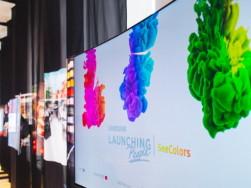 Samsung_See_Colors_Main_2