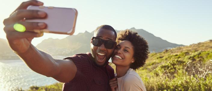 9 dicas para fazer ótimas fotos pelo celular