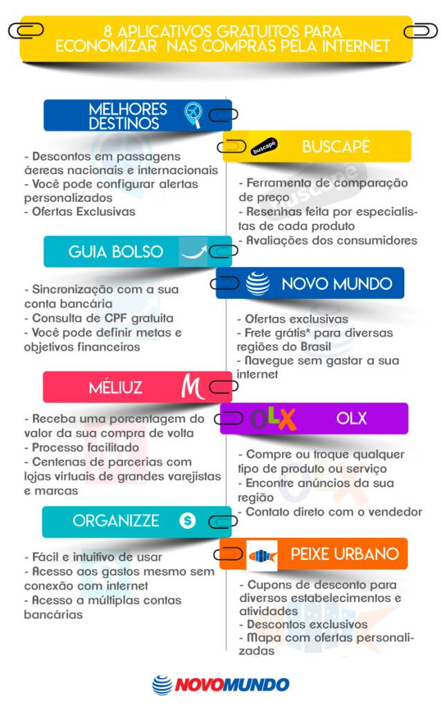 dicas_app