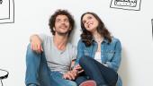 blog casamento 705x305