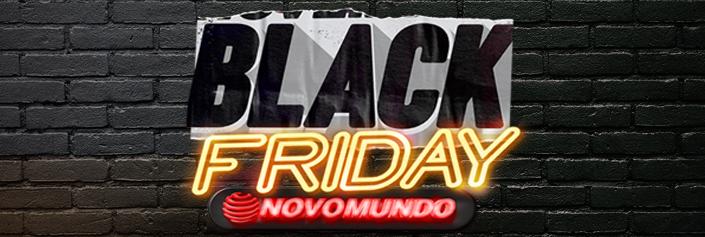 Blog Black Friday 705x305