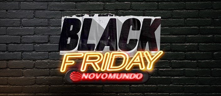 Blog Black Friday 705x305