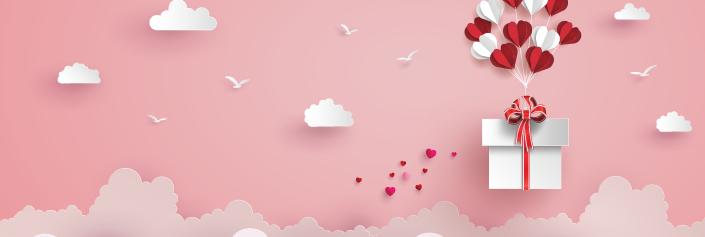 Blog-Valentines-705x305