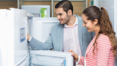 Blog como escolher geladeira 705x305
