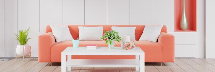 blog decoração 705x305
