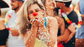 blog carnaval 705x305