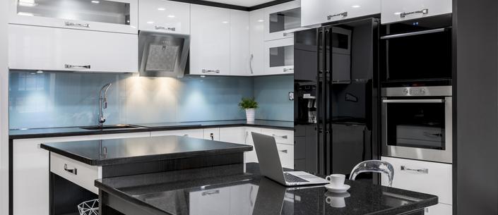 blog cozinha black 705x305