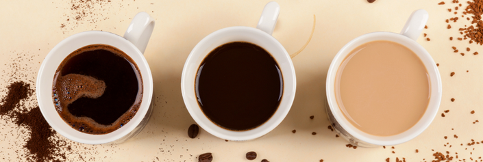 BLOG CAFE 705X305