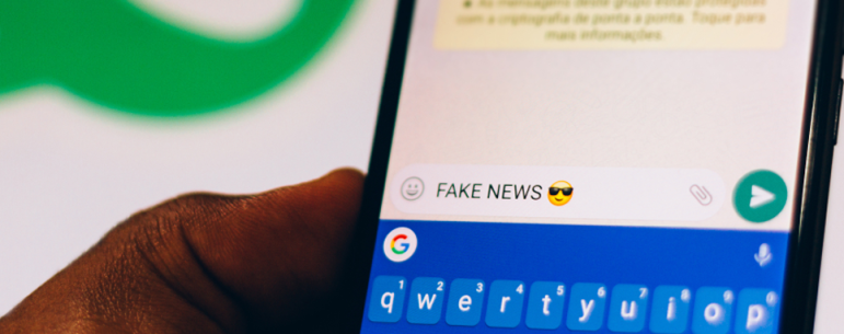 blog fake news 1105x