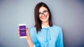 5 Motivos para baixar o app Novo Mundo
