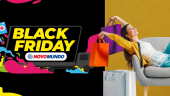 black-friday-novo-mundo