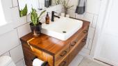 10 acessórios indispensáveis para o banheiro de casa