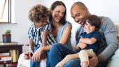 Tudo que você precisa saber para pegar seu Empréstimo Pessoal Novo Mundo