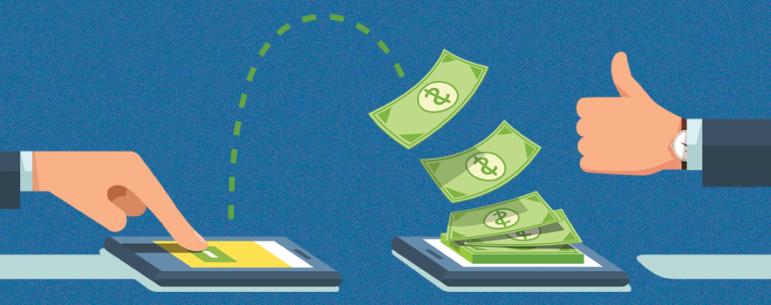 Como solicitar um empréstimo pessoal   Blog Novo Mundo