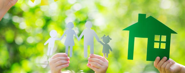 Dicas simples para ajudar o meio ambiente em casa