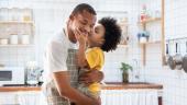 Dicas de presentes para o Dia dos Pais