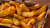 Air fryer: receitas rápidas e fáceis para comemorar o Dia dos Pais