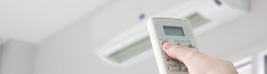 Como escolher os BTUs do meu ar condicionado?