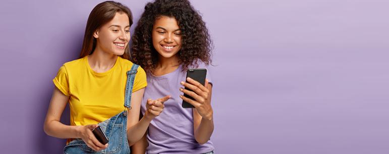 Modo ON: dicas de aplicativos mobile que merecem sua atenção