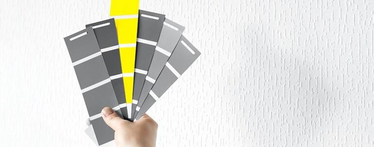 Você sabe o que é cor Pantone e como isso influencia nos produtos que você consome?