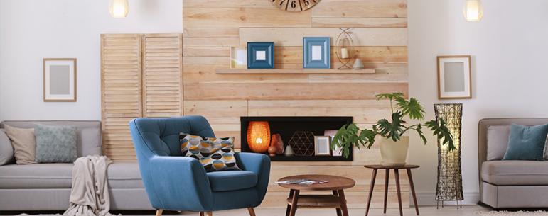 Móveis funcionais: dicas para poupar espaço e dor de cabeça na hora de mobiliar a sua casa.