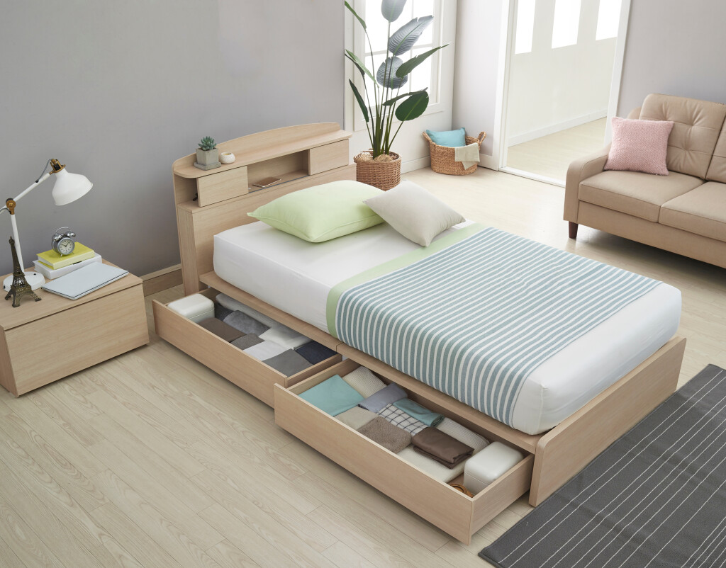 Modern,Peaceful,Bedroom.,Modern,Style,Bedroom.,Peaceful,And,Serene,Bedroom.