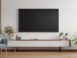Qual a distância ideal entre móveis e eletrodomésticos?