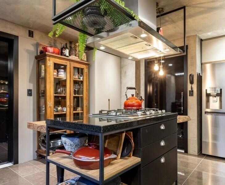 cozinha-estilo-industrial-13-730x913