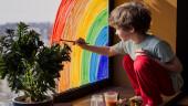 Dicas para aproveitar o Dia das Crianças com muita diversão
